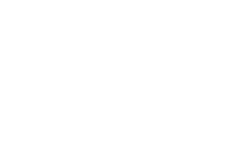 Remington Park Logo